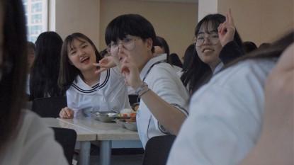 (18-청-005)청소년과학교_김하늘02.jpeg