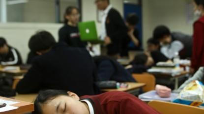 (청16-085)청소년과 학교_홍진영_2.jpg