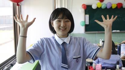 (청16-074)청소년과 학교_임소희_1.JPG