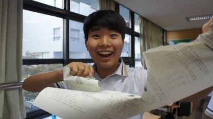 (청16-038)청소년과 학교_서지운_2.JPG