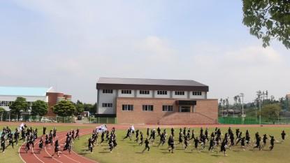 03 (청16-066)청소년과 학교_강현주_1.jpg