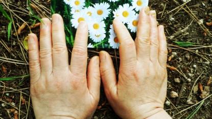 박정욱_이 땅에도 꽃을_입선.JPG
