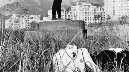 [동상]김아리 - 외면하는 우리들의 모습.jpg