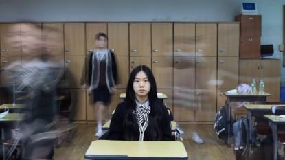 20-학-013_선하연.jpg